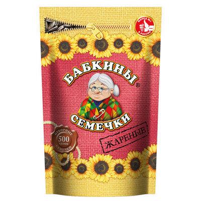 Dein Shop für Russische Lebensmittel, Wodka, Sonnenblumenkerne